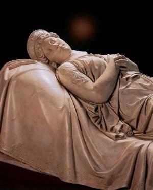 Grabmal der Königin Luise