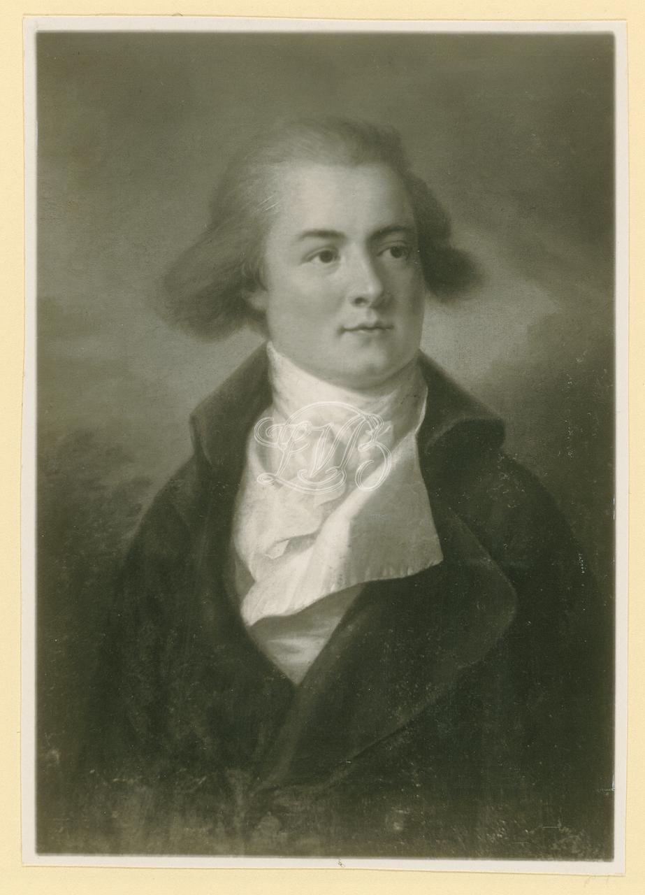 Fürst Lobkowitz