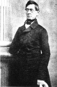 Anton Schindler